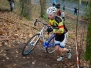 Cyclocross Elite Tours