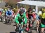 Villaines sous Luce Pass Cyclisme 2016