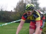 cyclo cross Bonnetable 11/11/2015