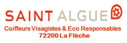 saint_algues