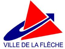 ville_la_fleche