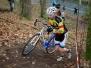 Cyclocross Elite Tours
