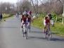 Durtal pass cyclisme