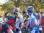 Cyclo-cross et VTT St Denis du Tertre