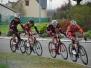 GP Ville de Sablé pass cycliste 2017