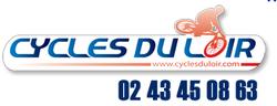cycle_du_loir