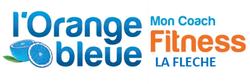 orange_bleue